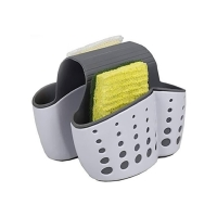 A portfolio of cleaning tools