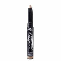Highlighter pen - Bronx brand