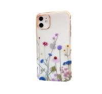 Case iPhone 12 Pro Max