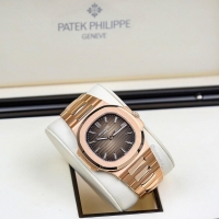 Patek Philippe watch for men
