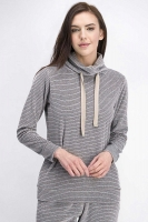 Pajamas for women from Roly Poly