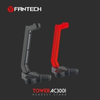 FANTECH AC3001 HEADSET STAND from Game Stop