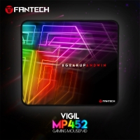 FANTECH Vigil MP452 Gaming Mousepad from Game Stop