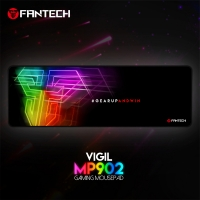 FANTECH Vigil MP902 Gaming Mousepad from Game Stop