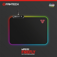 FANTECH MPR351 MOUSE PAD from Game Stop