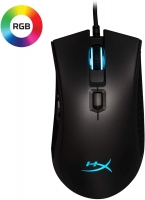 HyperX Pulsefire FPS Pro - Gaming Mouse from Game Stop