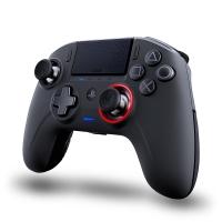 Nacon Revolution Pro Controller 3 for PlayStation 4