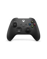 Xbox New Wireless Controller Black