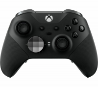 Microsoft Xbox One wireless controller Elite V2