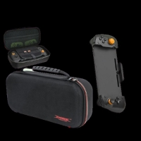 DOBE Controller For Nintendo Switch + DOBE Storage Bag