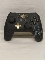 PowerA Wired Controller - Zelda