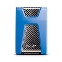 1TB EXTERNAL HARD DISK, USB 3.2,