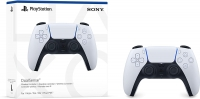 PLAY STATION 5 CONTROLLER