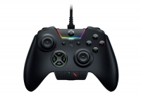 Razer Wolverine Ultimate Officially Licensed Xbox One Controller