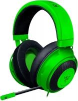 Razer Kraken Gaming Headset from GameStop