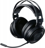 Razer Nari Essential Wireless 7.1 Surround Sound Gaming Headset
