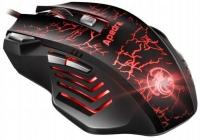 mouse APEDRA A7