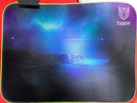 Gaming Mouse pad mousemat Mouse pad,Tiger,Game Office Mouse Pads P0518