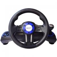 Verity RW-7110 Racing Wheel