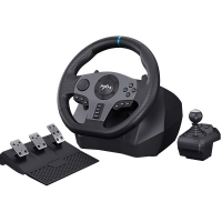 PXN V9 PC Driving Wheel GameStop
