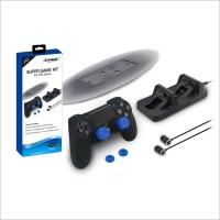 PS4 Super Game Kit TP4-1751
