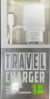 travel charger 1A GameStop