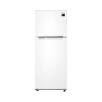 Samsung two-door refrigerator - 14 feet