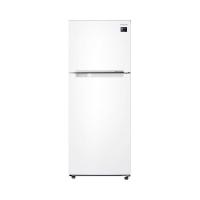 Samsung two-door refrigerator - 15 cft