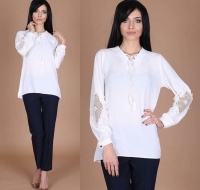 Women's Shirt - Julie Moda