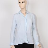 Women's Sky Shirt - Julie Moda
