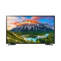 Samsung 40 Inch HD LED TV