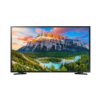 Samsung 40 Inch HD LED Smart TV