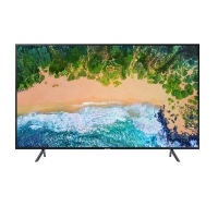 Samsung Smart TV - 55 inches
