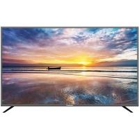 Panasonic Panasonic 43 Inch Full HD LED TV