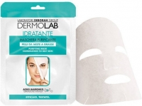 Intense Moisturizing Mask - by dermolab