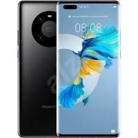 Huawei Mate 40 Pro dual SIM - 256GB, 8GB RAM, 5G