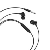 Wired In-Ear Headphone - borofone