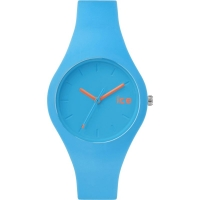 Unisex Ice-Watch Watch