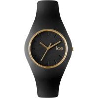 Ladies Ice-Watch Ice-Glam Watch ICE.GL.U.S.13