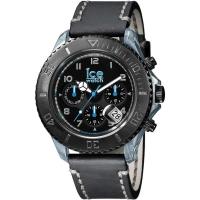 Mens Ice-Watch Vintage Multifunction Watch