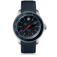 ICE BMW Motorsport Men's Watch