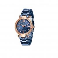 Rand Daniel Klein women's watch
