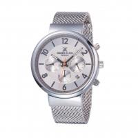 Men's watch DK11871-4