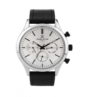 Men's watch DK10724-1