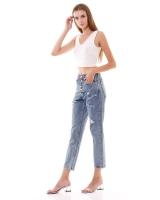 Women's jeans - Julie Moda