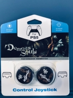 ps5 control freek medium demons souls