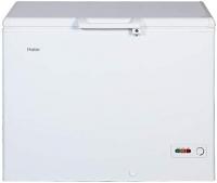 haier -freezer -20feet