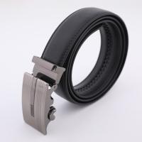 Men's belt - from ILAHUI