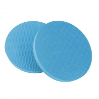 Sky elbow and knee pad