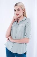 Women's shirt from Shopping Shop